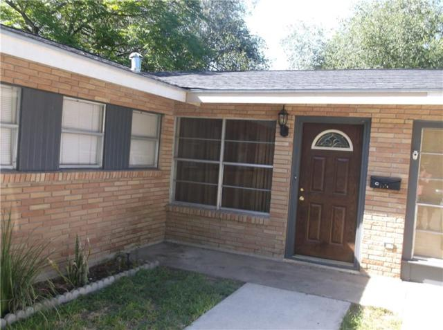 1616 Olmos Circ, Alice, TX 78332 (MLS #318148) :: Better Homes and Gardens Real Estate Bradfield Properties