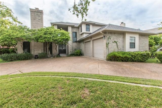 6409 Cateau St, Corpus Christi, TX 78414 (MLS #319050) :: Better Homes and Gardens Real Estate Bradfield Properties