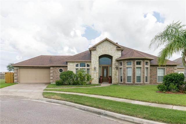7506 Beau Terre, Corpus Christi, TX 78414 (MLS #319082) :: Better Homes and Gardens Real Estate Bradfield Properties