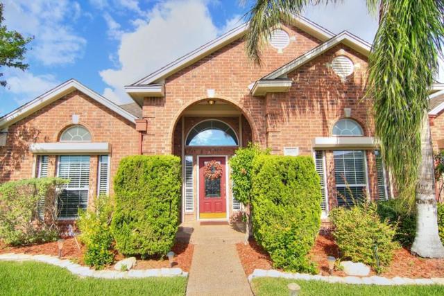 7609 Lovain Dr, Corpus Christi, TX 78414 (MLS #319372) :: Better Homes and Gardens Real Estate Bradfield Properties