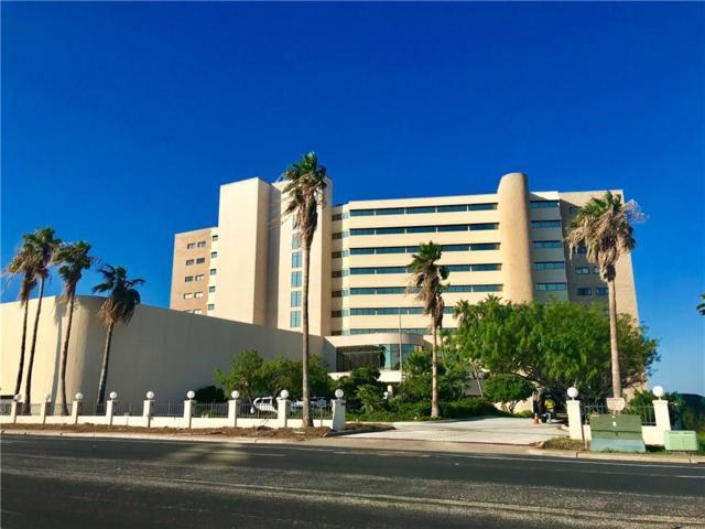 4350 Ocean Dr #704, Corpus Christi, TX 78412 (MLS #319398) :: Better Homes and Gardens Real Estate Bradfield Properties