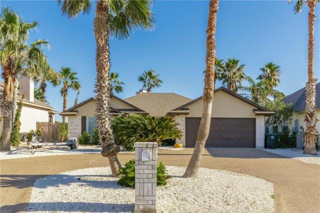 14214 San Felipe Dr, Corpus Christi, TX 78418 (MLS #319633) :: Better Homes and Gardens Real Estate Bradfield Properties