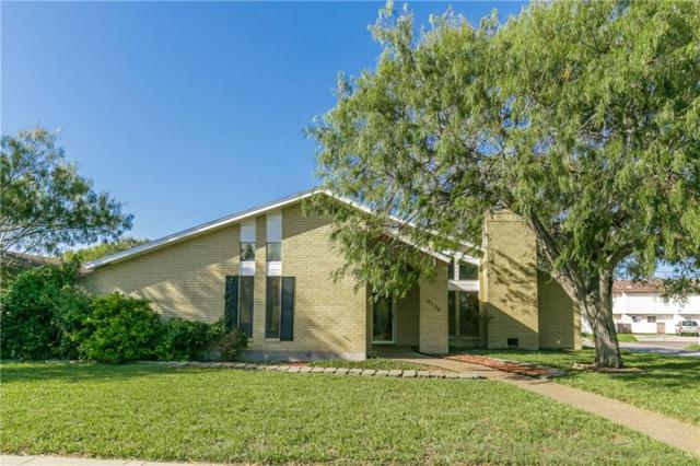 4166 Eagle Dr, Corpus Christi, TX 78413 (MLS #319651) :: Better Homes and Gardens Real Estate Bradfield Properties