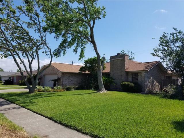 2218 Memorial Pkwy, Portland, TX 78374 (MLS #319669) :: Better Homes and Gardens Real Estate Bradfield Properties