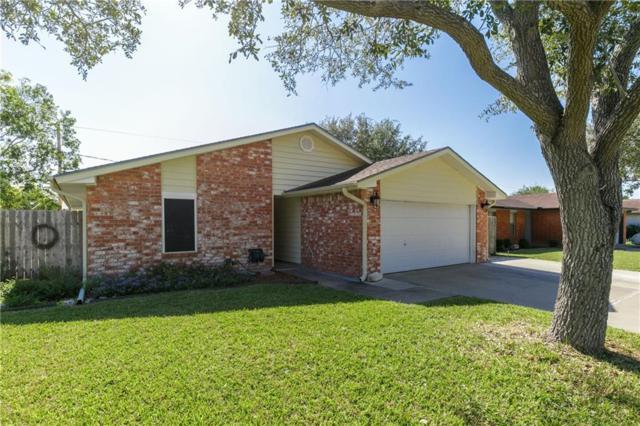 3934 Lott Ave, Corpus Christi, TX 78410 (MLS #319762) :: Better Homes and Gardens Real Estate Bradfield Properties