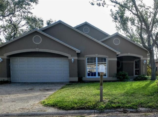 3110 Henderson, Rockport, TX 78382 (MLS #319765) :: Better Homes and Gardens Real Estate Bradfield Properties