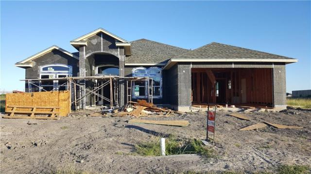 7934 Snake River Dr, Corpus Christi, TX 78414 (MLS #319857) :: Better Homes and Gardens Real Estate Bradfield Properties