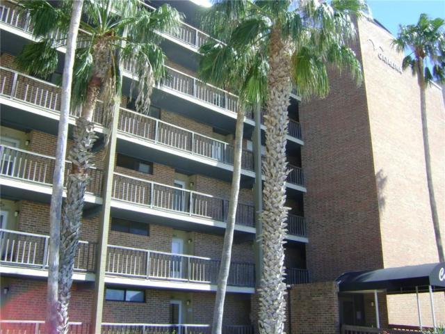 4334 Ocean Dr #404, Corpus Christi, TX 78412 (MLS #319881) :: Better Homes and Gardens Real Estate Bradfield Properties