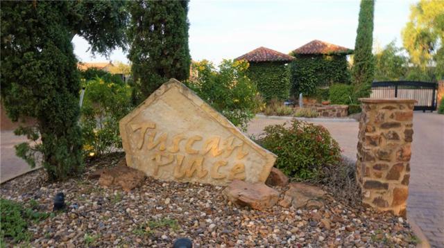 4609 Tuscan Way, Corpus Christi, TX 78410 (MLS #319914) :: Better Homes and Gardens Real Estate Bradfield Properties