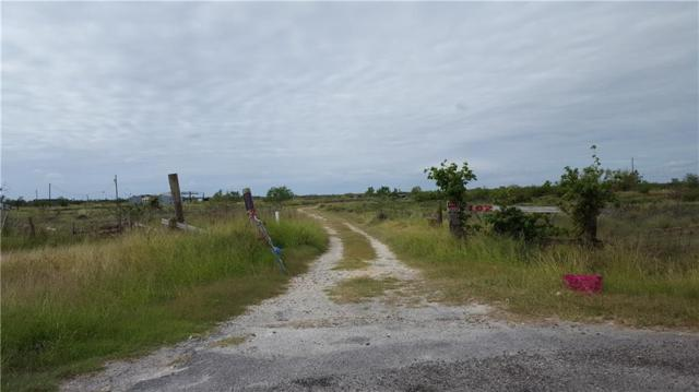 102 Sparks Colony Road, Rockport, TX 78382 (MLS #319942) :: Better Homes and Gardens Real Estate Bradfield Properties