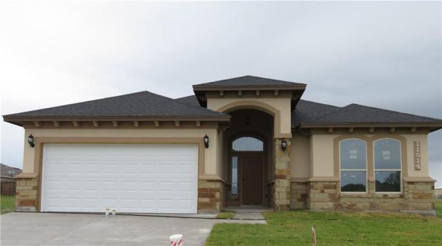 11514 Saspamco Creek Dr, Corpus Christi, TX 78410 (MLS #319948) :: Better Homes and Gardens Real Estate Bradfield Properties