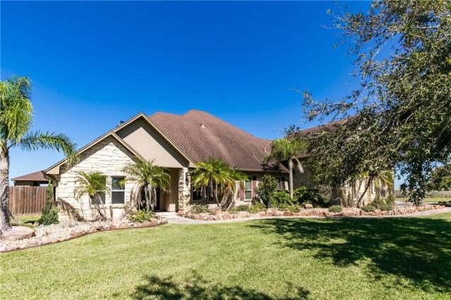 1260 County Road 3651, Sandia, TX 78383 (MLS #319996) :: Better Homes and Gardens Real Estate Bradfield Properties