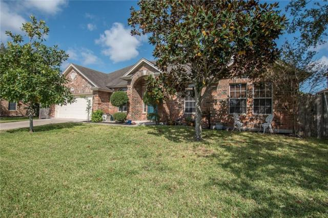 5606 Havre St, Corpus Christi, TX 78414 (MLS #320391) :: Better Homes and Gardens Real Estate Bradfield Properties