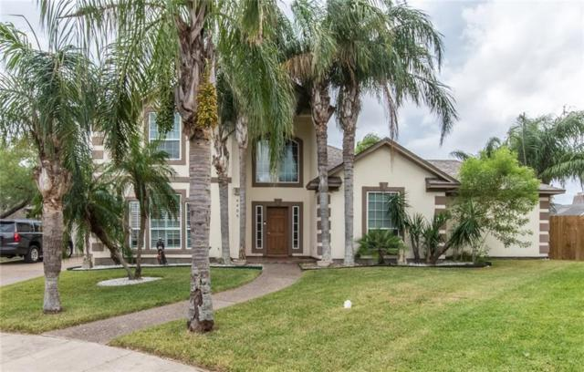 6405 Avignon St, Corpus Christi, TX 78414 (MLS #320393) :: Better Homes and Gardens Real Estate Bradfield Properties