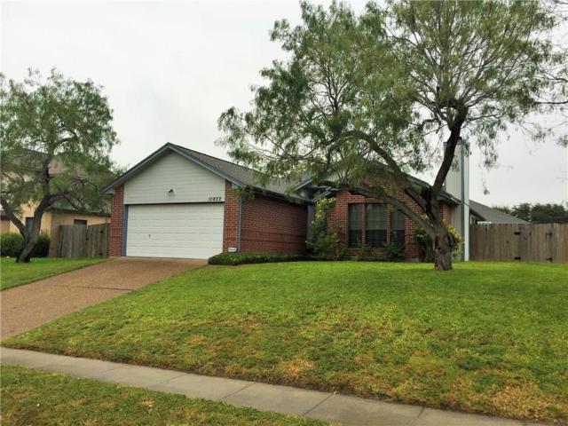 10822 Grand Teton, Corpus Christi, TX 78410 (MLS #320595) :: Desi Laurel & Associates