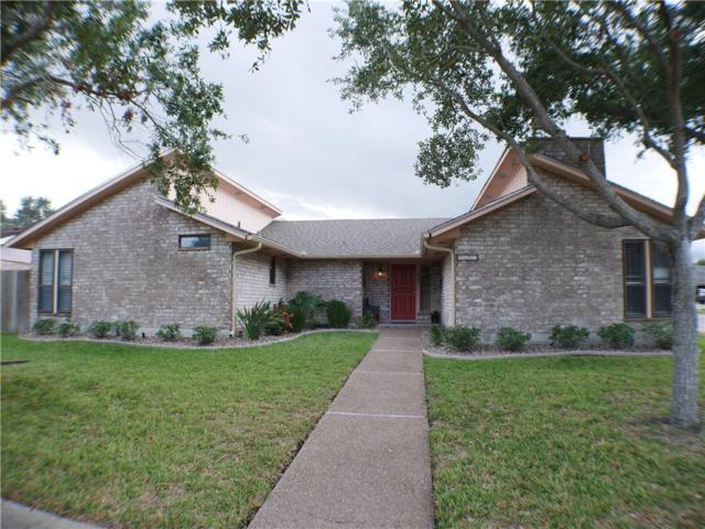 4201 Beard Dr, Corpus Christi, TX 78413 (MLS #320650) :: Better Homes and Gardens Real Estate Bradfield Properties