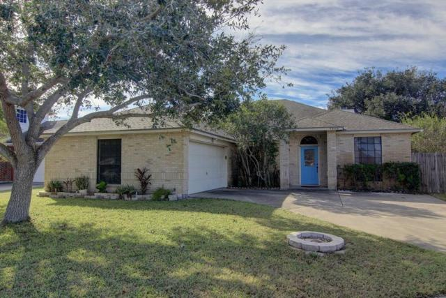 4809 Kerrville Dr, Corpus Christi, TX 78413 (MLS #320743) :: Better Homes and Gardens Real Estate Bradfield Properties