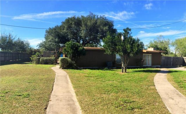 5572 County Road 75, Robstown, TX 78380 (MLS #320925) :: Better Homes and Gardens Real Estate Bradfield Properties