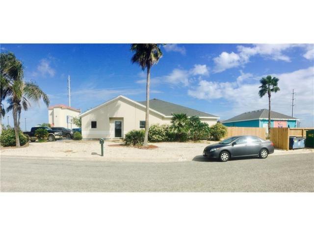 14802 Compass St, Corpus Christi, TX 78418 (MLS #322116) :: Better Homes and Gardens Real Estate Bradfield Properties