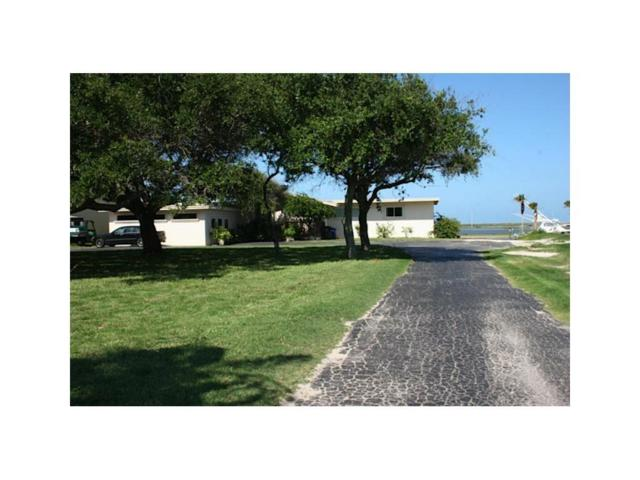 14218 Playa Del Rey, Corpus Christi, TX 78418 (MLS #322118) :: South Coast Real Estate, LLC