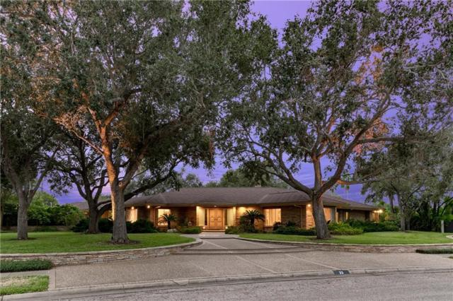 33 Hewit Dr, Corpus Christi, TX 78404 (MLS #322127) :: Better Homes and Gardens Real Estate Bradfield Properties