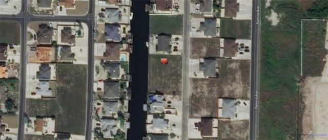 11/218 Cruiser, Corpus Christi, TX 78418 (MLS #322148) :: Better Homes and Gardens Real Estate Bradfield Properties