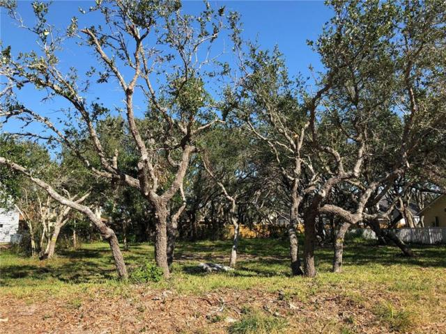 104 Cherry Hills Dr, Rockport, TX 78382 (MLS #322244) :: Better Homes and Gardens Real Estate Bradfield Properties