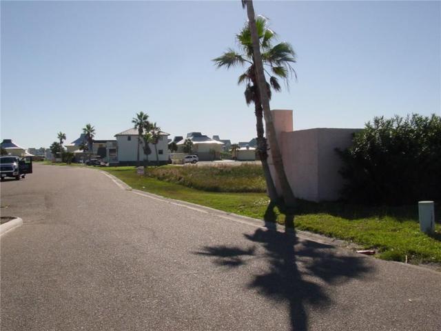4901 State Highway 361 #224, Port Aransas, TX 78373 (MLS #322254) :: Better Homes and Gardens Real Estate Bradfield Properties