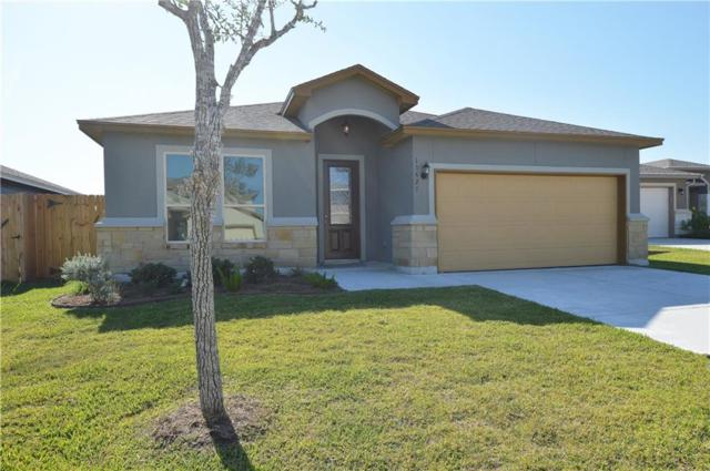 15421 Basswood Dr, Corpus Christi, TX 78410 (MLS #322273) :: Better Homes and Gardens Real Estate Bradfield Properties