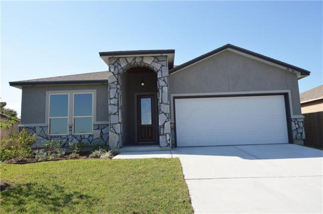 4405 Ballad Tree Dr, Corpus Christi, TX 78410 (MLS #322276) :: Better Homes and Gardens Real Estate Bradfield Properties