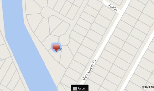 Lake Placid Estates Real Estate Homes for Sale in Corpus Christi
