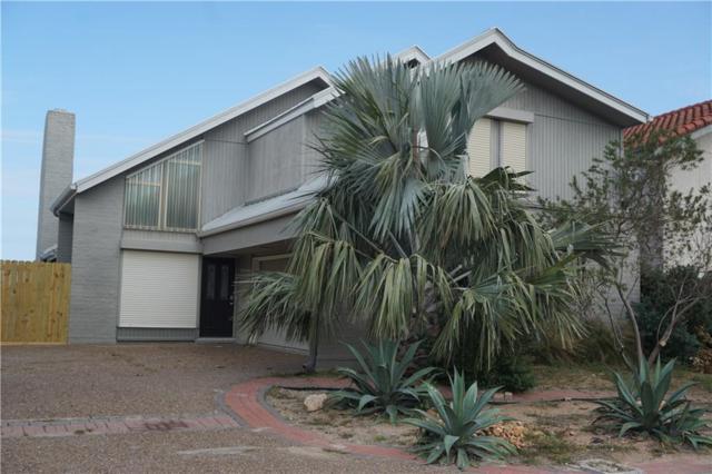13914 Primavera Dr, Corpus Christi, TX 78418 (MLS #322284) :: Better Homes and Gardens Real Estate Bradfield Properties