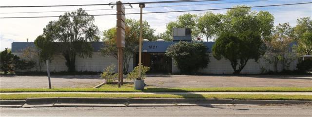 1621 S Brownlee Blvd, Corpus Christi, TX 78404 (MLS #322300) :: Better Homes and Gardens Real Estate Bradfield Properties