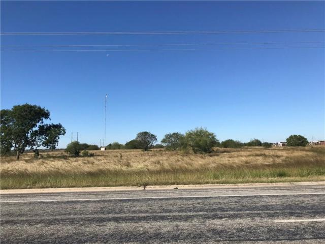 0 Us Hwy 77 N, Corpus Christi, TX 78380 (MLS #322381) :: Better Homes and Gardens Real Estate Bradfield Properties