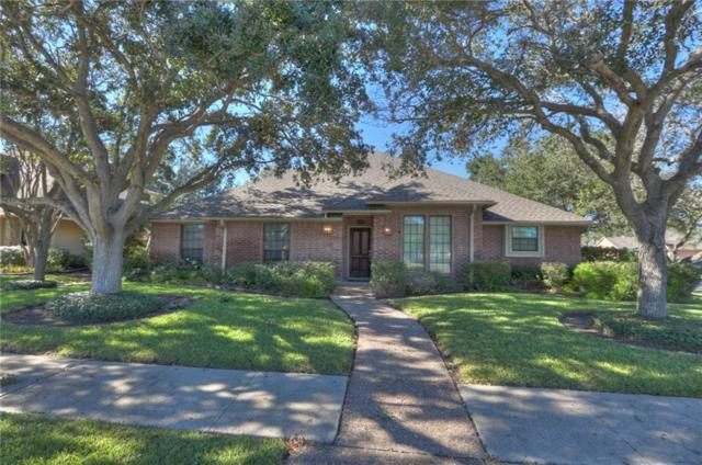 7801 Charlero Dr, Corpus Christi, TX 78414 (MLS #322400) :: Better Homes and Gardens Real Estate Bradfield Properties