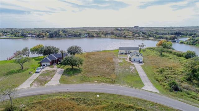 327 Lakeshore Dr, Sandia, TX 78383 (MLS #322425) :: Better Homes and Gardens Real Estate Bradfield Properties