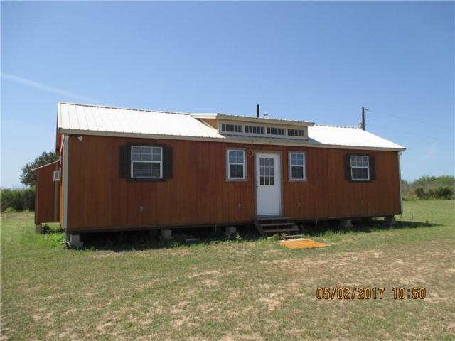 1147 Cr. 111, Alice, TX 78332 (MLS #322427) :: Better Homes and Gardens Real Estate Bradfield Properties