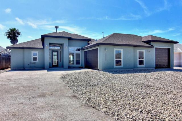 15810 Lindo Dr, Corpus Christi, TX 78418 (MLS #322449) :: Better Homes and Gardens Real Estate Bradfield Properties