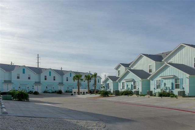 15103 Beach Country Dr, Corpus Christi, TX 78418 (MLS #322450) :: Better Homes and Gardens Real Estate Bradfield Properties