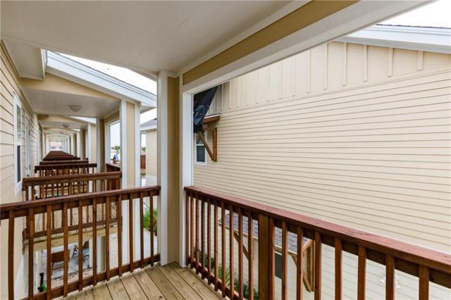 14915 Packery View Loop #56, Corpus Christi, TX 78418 (MLS #322456) :: Better Homes and Gardens Real Estate Bradfield Properties