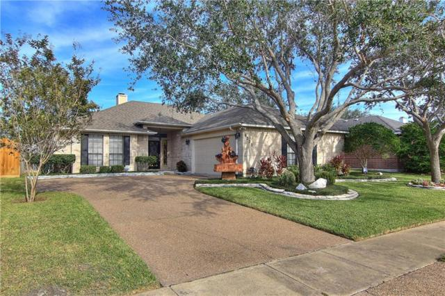 6322 St Denis, Corpus Christi, TX 78414 (MLS #322476) :: Better Homes and Gardens Real Estate Bradfield Properties