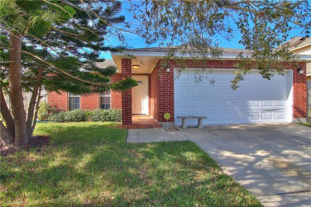 3021 Edmonton Dr, Corpus Christi, TX 78414 (MLS #322481) :: Better Homes and Gardens Real Estate Bradfield Properties
