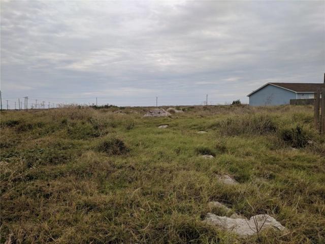 00000 Palmira, Corpus Christi, TX 78418 (MLS #322504) :: Better Homes and Gardens Real Estate Bradfield Properties