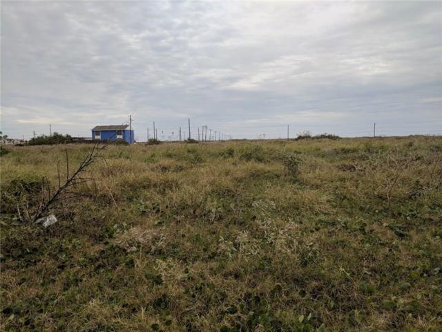 0000 Palmira, Corpus Christi, TX 78418 (MLS #322506) :: Better Homes and Gardens Real Estate Bradfield Properties