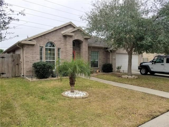 6722 Dungeoness Dr, Corpus Christi, TX 78414 (MLS #322516) :: Better Homes and Gardens Real Estate Bradfield Properties