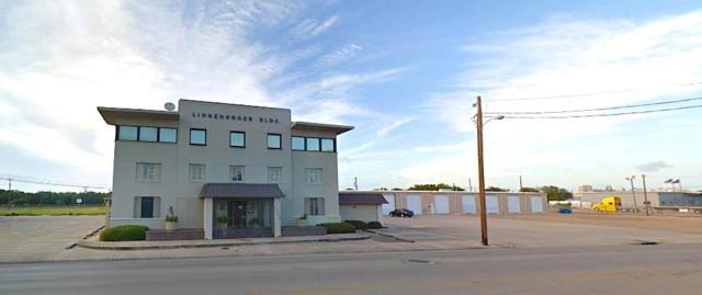 2728 Agnes St, Corpus Christi, TX 78405 (MLS #322794) :: Better Homes and Gardens Real Estate Bradfield Properties