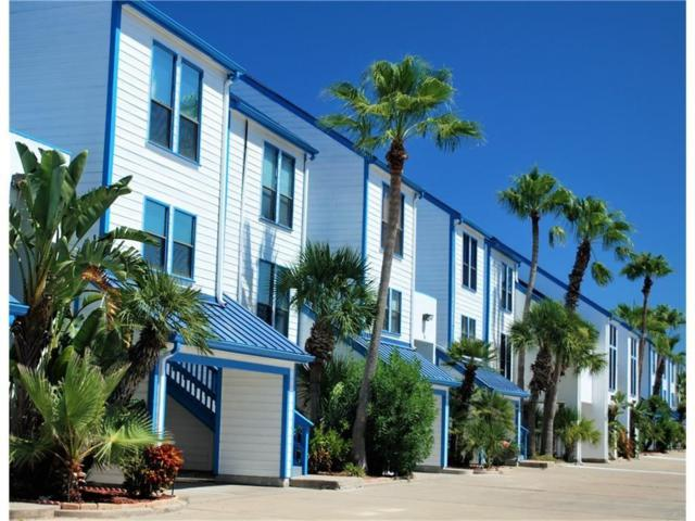 14434 E Cabana St #203, Corpus Christi, TX 78418 (MLS #323062) :: Better Homes and Gardens Real Estate Bradfield Properties