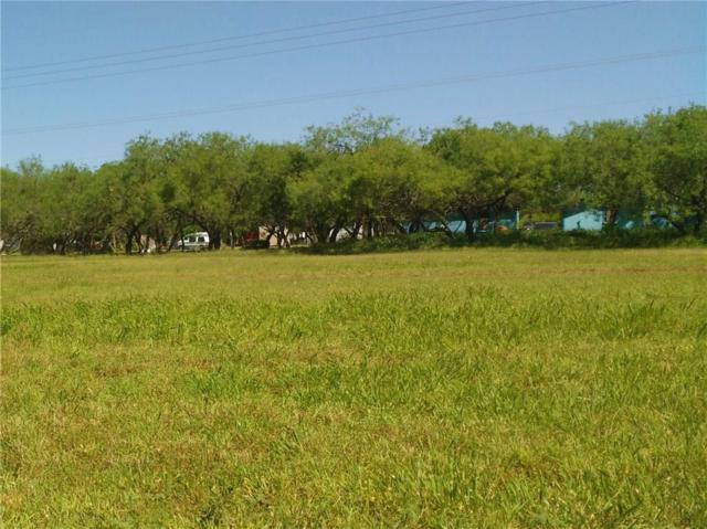 000 Cecilia St, Alice, TX 78332 (MLS #323557) :: Better Homes and Gardens Real Estate Bradfield Properties
