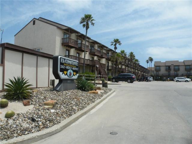 14802 Windward Dr #220, Corpus Christi, TX 78418 (MLS #324895) :: Better Homes and Gardens Real Estate Bradfield Properties