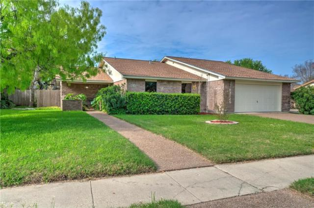 13725 Steamboat, Corpus Christi, TX 78410 (MLS #325012) :: Better Homes and Gardens Real Estate Bradfield Properties